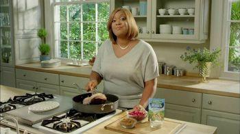 Hidden Valley Ranch TV Spot, 'Food Network: Pork Loin' - 27 commercial airings