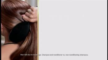Pantene Anti-Breakage TV Spot, 'Dare' Featuring Eva Mendes - Thumbnail 6