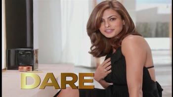 Pantene Anti-Breakage TV Spot, 'Dare' Featuring Eva Mendes - Thumbnail 8