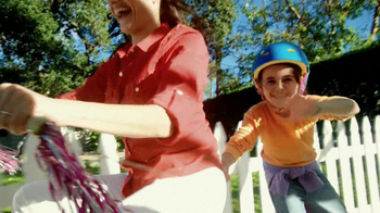 Sunny Delight TV Spot, 'Film About Mom' - Thumbnail 3