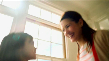 Sunny Delight TV Spot, 'Film About Mom' - Thumbnail 4