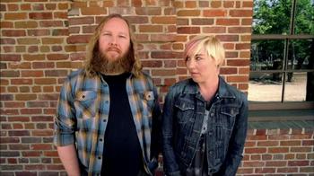 Ad Council TV Spot, 'Live United' - Thumbnail 3