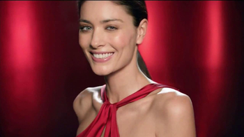 Olay Regenerist Micro-Sculpting Cream TV Spot, 'Growing Older' - Thumbnail 9