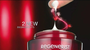 Olay Regenerist Micro-Sculpting Cream TV Spot, 'Growing Older' - Thumbnail 5