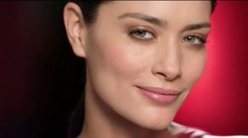 Olay Regenerist Micro-Sculpting Cream TV Spot, 'Growing Older'