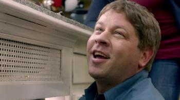 TurboTax TV Spot, 'Master Plumber' - Thumbnail 5