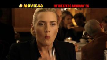 Movie 43 - Alternate Trailer 17