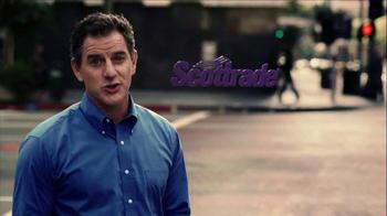 Scottrade Smart Tech TV Spot  - Thumbnail 5