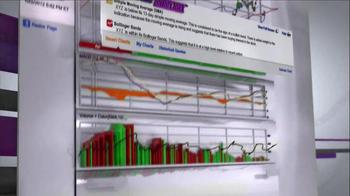 Scottrade Smart Tech TV Spot  - Thumbnail 1
