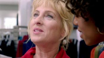 TurboTax TV Spot, 'Return Expert' - Thumbnail 5