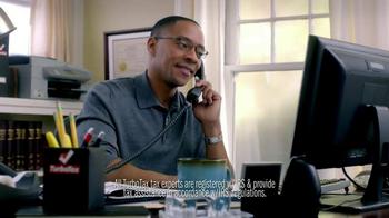 TurboTax TV Spot, 'Return Expert' - Thumbnail 8