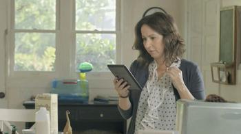 Google Search App TV Spot, 'Martin Van Buren' - Thumbnail 5