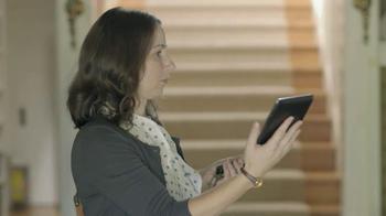 Google Search App TV Spot, 'Martin Van Buren' - Thumbnail 8