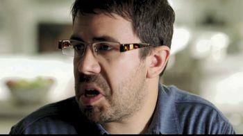 Glasses.com TV Spot, 'Impressions'