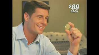American Pride Coins TV Spot  - Thumbnail 3