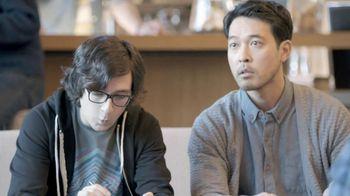 Samsung Galaxy Note II TV Spot, 'Unicorn Apocalypse' Featuring Josh Brener - 15 commercial airings