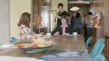 Samsung Galaxy Note II TV Spot, 'Unicorn Apocalypse' Featuring Josh Brener - Thumbnail 4