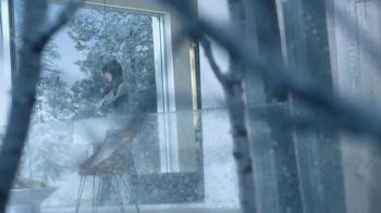 Pantene Repair & Protect TV Spot Featuring Zooey Deschanel  - Thumbnail 1