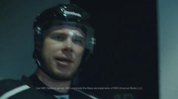 Verizon TV Spot, 'NHL GameCenter' Featuring Matt Greene - Thumbnail 7
