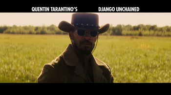 Django Unchained - Alternate Trailer 26