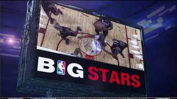 NBA League Pass TV Spot, 'Don't Miss a Minute' - Thumbnail 4