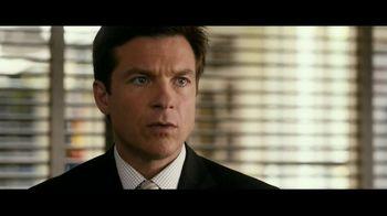 Identity Thief - Alternate Trailer 5