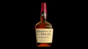 Maker's Mark TV Spot, 'No Hype' Featuring Jimmy Fallon