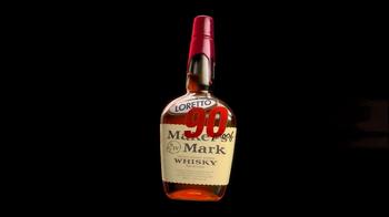 Maker's Mark TV Spot, 'No Hype' Featuring Jimmy Fallon - Thumbnail 5