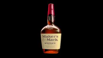 Maker's Mark TV Spot, 'No Hype' Featuring Jimmy Fallon - Thumbnail 6