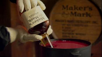 Maker's Mark TV Spot, 'No Hype' Featuring Jimmy Fallon - Thumbnail 7