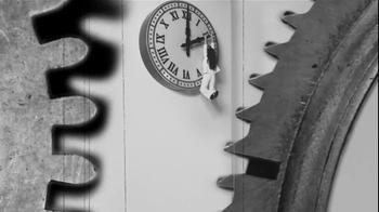 CoverGirl Outlast Stay Fabulous TV Spot, 'Clock' Featuring Sofia Vergara - Thumbnail 2