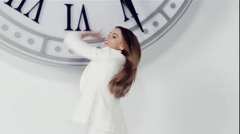 CoverGirl Outlast Stay Fabulous TV Spot, 'Clock' Featuring Sofia Vergara - Thumbnail 3