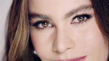 CoverGirl Outlast Stay Fabulous TV Spot, 'Clock' Featuring Sofia Vergara - Thumbnail 6
