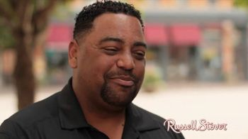 Russell Stover TV Spot 'Valentine's Day for Men'