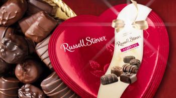 Russell Stover TV Spot 'Valentine's Day for Men'  - Thumbnail 8