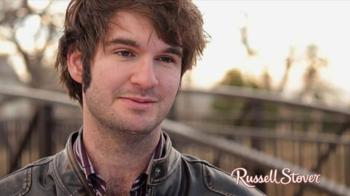 Russell Stover TV Spot 'Valentine's Day for Men'  - Thumbnail 4