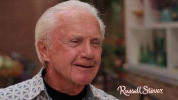 Russell Stover TV Spot 'Valentine's Day for Men'  - Thumbnail 6