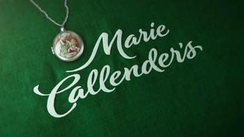 Marie Callender's Comfort Bakes TV Spot, 'Oven Baked Taste' - Thumbnail 1