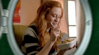 Marie Callender's Comfort Bakes TV Spot, 'Oven Baked Taste' - Thumbnail 2