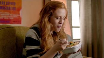 Marie Callender's Comfort Bakes TV Spot, 'Oven Baked Taste'