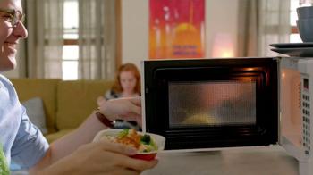 Marie Callender's Comfort Bakes TV Spot, 'Oven Baked Taste' - Thumbnail 4