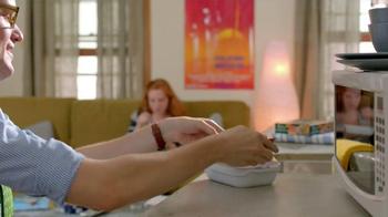 Marie Callender's Comfort Bakes TV Spot, 'Oven Baked Taste' - Thumbnail 5