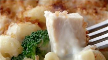 Marie Callender's Comfort Bakes TV Spot, 'Oven Baked Taste' - Thumbnail 6