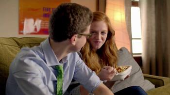 Marie Callender's Comfort Bakes TV Spot, 'Oven Baked Taste' - Thumbnail 8