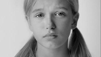 GNC TV Spot, 'Girl Misses Her Dad'