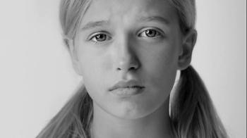 GNC TV Spot, 'Girl Misses Her Dad' - Thumbnail 4