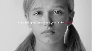 GNC TV Spot, 'Girl Misses Her Dad' - Thumbnail 5