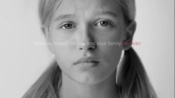 GNC TV Spot, 'Girl Misses Her Dad' - Thumbnail 6
