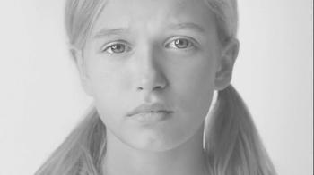 GNC TV Spot, 'Girl Misses Her Dad' - Thumbnail 7