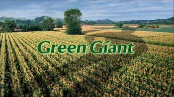 Green Giant TV Spot, 'Rule of Nature' - Thumbnail 9